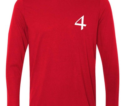 long_sleeve_t-shirt_front